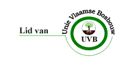 Unie Vlaamse Bosbouw