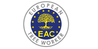 European Tree Worker 2